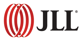 JLL Capital Markets, Retail